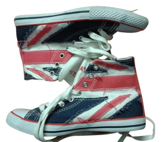 Preload https://item4.tradesy.com/images/delias-colorful-high-top-canvas-red-white-blue-sneakers-britain-flag-sneakers-size-us-6-regular-m-b-2196588-0-0.jpg?width=440&height=440