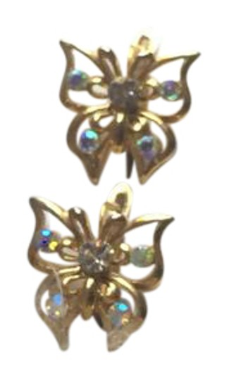 Preload https://img-static.tradesy.com/item/21966281/butterfly-earrings-0-1-540-540.jpg