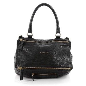 2d58c0699f Givenchy Pandora Box Bags - Up to 70% off at Tradesy