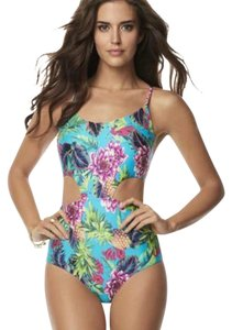 f82e048241 Women s PilyQ One-Piece Bathing Suits - Up to 90% off at Tradesy