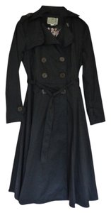 Collectif Trench Coat