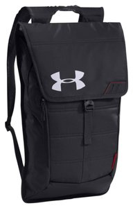 Under Armour Tech Pack Storm Storm Tech Backpack