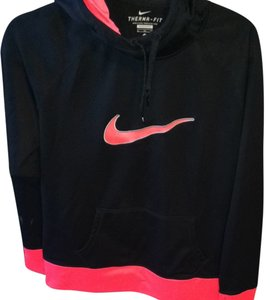 Nike Swoosh Out Of All Time