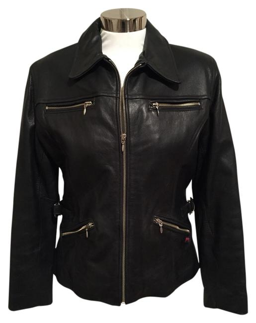 Preload https://item5.tradesy.com/images/guess-black-motorcycle-leather-jacket-size-8-m-2197094-0-0.jpg?width=400&height=650