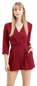 548332f024ce Topshop Dresses - Up to 70% off a Tradesy