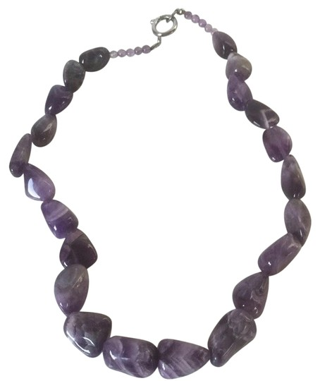 Other Gemstone necklace