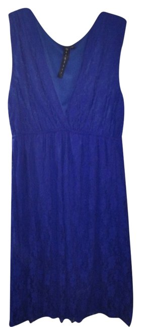 Preload https://item5.tradesy.com/images/nordstrom-royal-blue-knee-length-night-out-dress-size-12-l-2197129-0-0.jpg?width=400&height=650