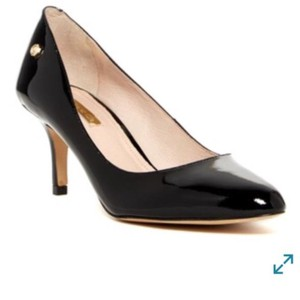 3e8205baea7 Louise et Cie Pumps - Up to 90% off at Tradesy