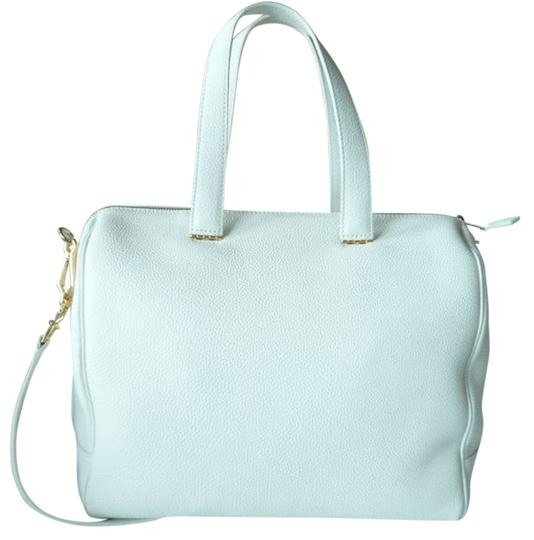 Preload https://item1.tradesy.com/images/giorgio-armani-shopping-vitello-granato-white-calf-leather-satchel-2197155-0-0.jpg?width=440&height=440
