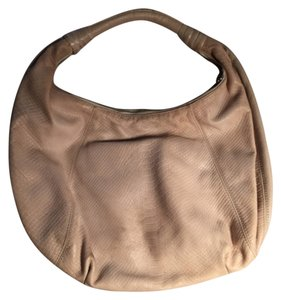 Michael by Michael Kors Hobo Bag