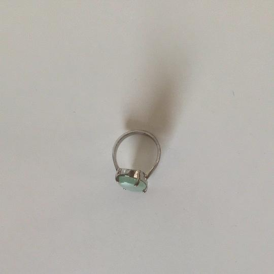 Other Gemstone ring