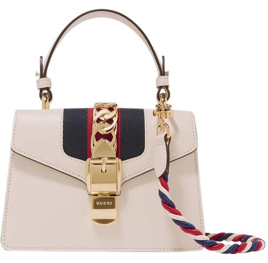 f9569987af1c91 Gucci Sylvie Bag Price | Stanford Center for Opportunity Policy in ...