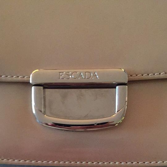 Escada Shoulder Bag Image 1
