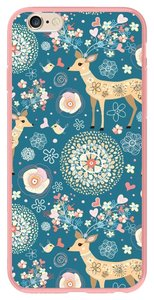 Other Fauntabulous Iphone 6 case
