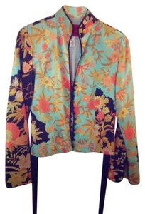 JS Collections Jacket