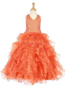 Tip Top Kids Dress