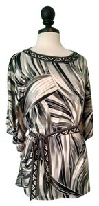 Dana Buchman Jewel Sale Tunic