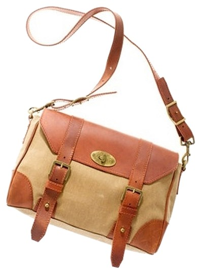 Preload https://item4.tradesy.com/images/madewell-the-scholar-satchel-english-saddle-leather-and-canvas-shoulder-bag-2197558-0-0.jpg?width=440&height=440