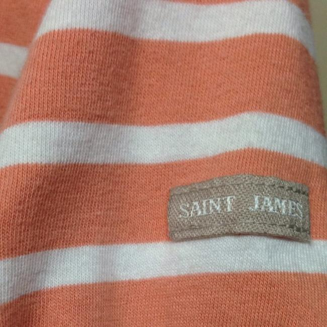 Saint James Sweater