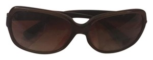 5c67eb91481e Coach 1941 Sunglasses - Up to 70% off at Tradesy