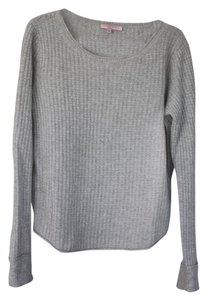 Calypso St. Barth Cashmere Sweater
