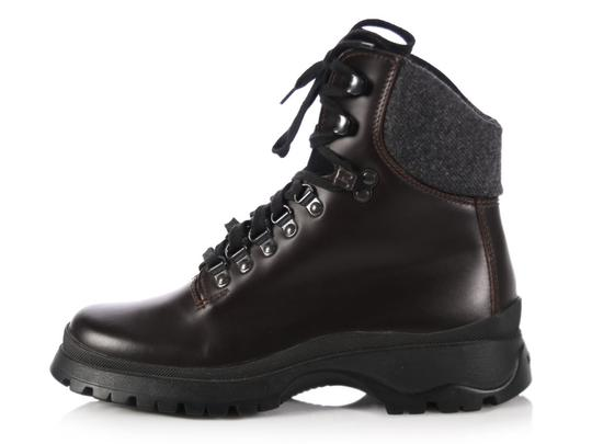 Preload https://img-static.tradesy.com/item/21978575/prada-brown-leather-hiking-bootsbooties-size-eu-375-approx-us-75-regular-m-b-0-0-540-540.jpg
