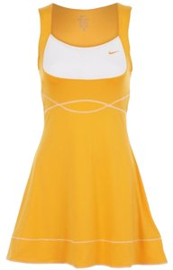 Nike Nike Dri-Fit Serena Williams Tennis Dress Size M 8-10