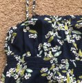 Old Navy short dress Navy on Tradesy Image 1