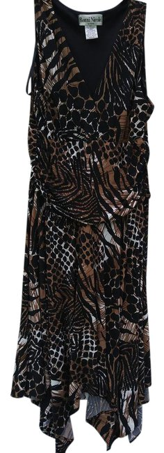 Preload https://img-static.tradesy.com/item/21979371/ronni-nicole-animal-print-or-casual-mid-length-night-out-dress-size-10-m-0-1-650-650.jpg