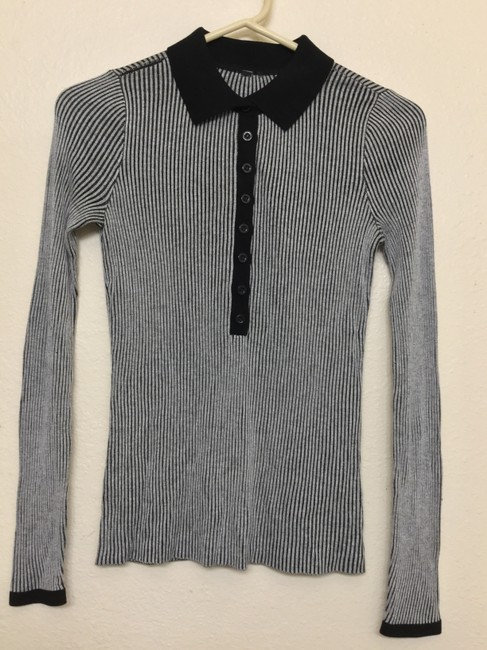 Marciano Sweater Image 1