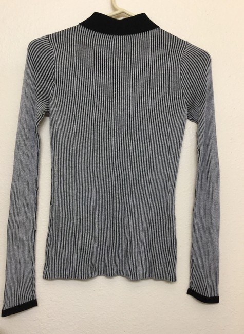 Marciano Sweater Image 2