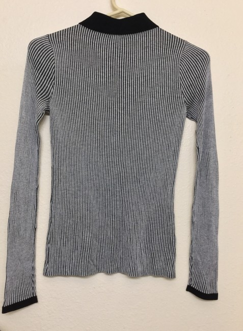 Marciano Sweater Image 3