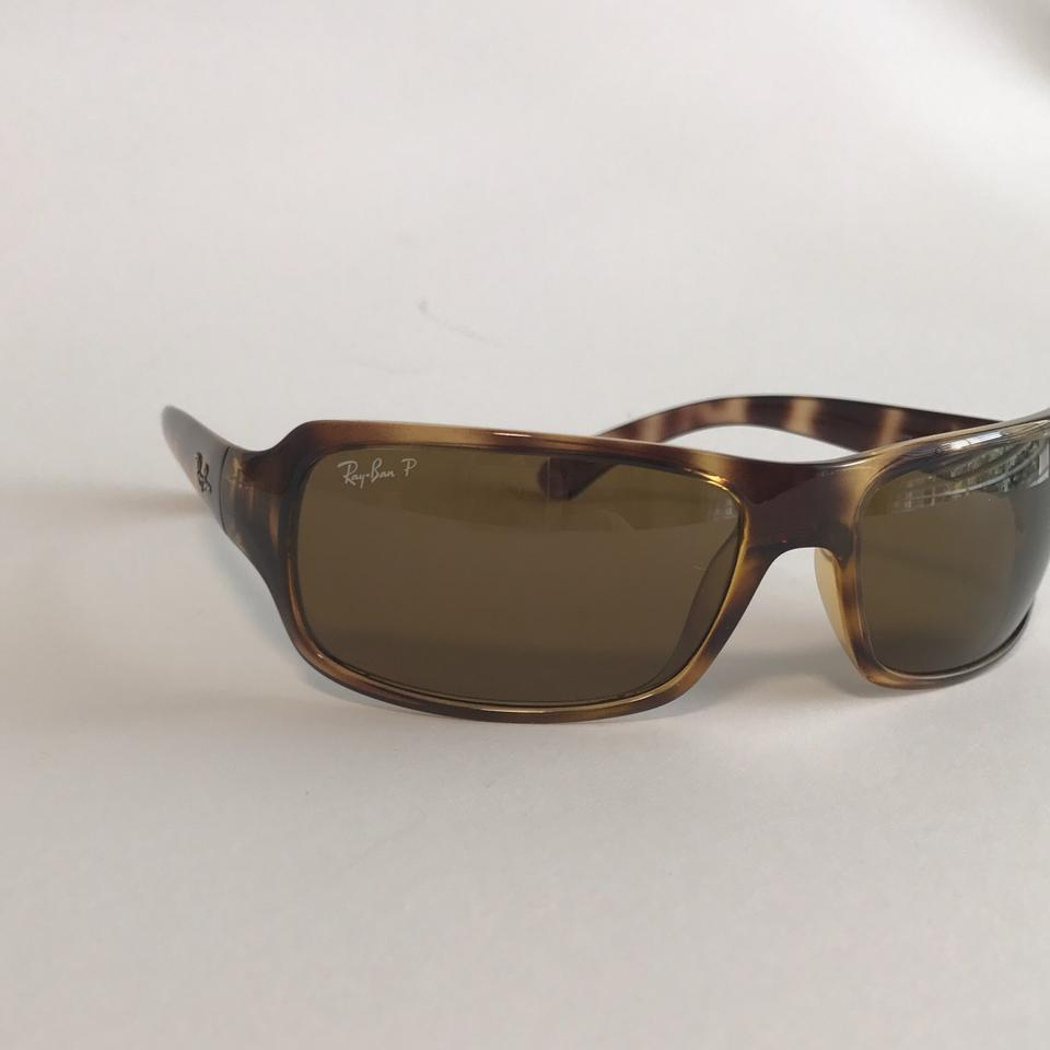 d331e3f8d6 Ray Ban Rb 4075 642 Credit Cards « Heritage Malta