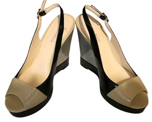 e4fcb55be8917 Women s Calvin Klein Shoes - Up to 90% off at Tradesy