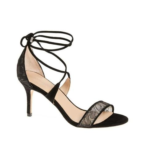 Preload https://img-static.tradesy.com/item/21980254/pour-la-victoire-gray-snakeskin-zahara-lace-up-sandals-size-us-95-regular-m-b-0-0-540-540.jpg