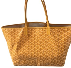 45b9300e6d Goyard Tote Bag Special Color   Stanford Center for Opportunity ...