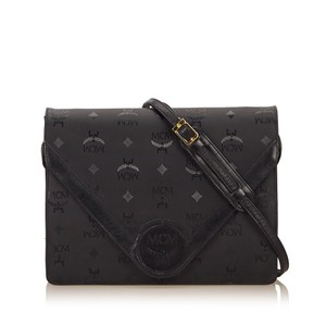 MCM 7gmcsh007 Shoulder Bag