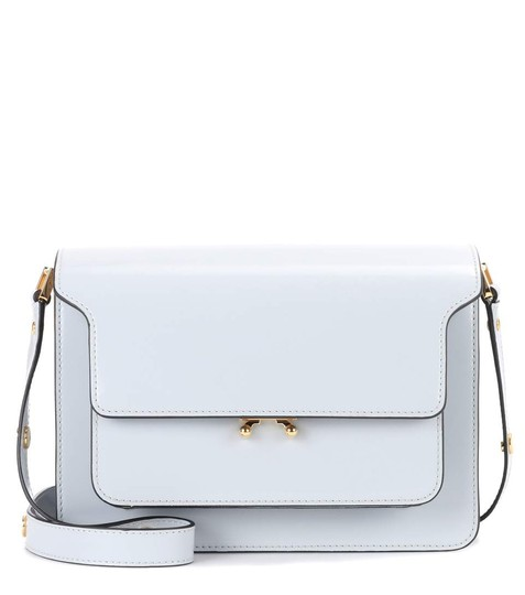 Preload https://img-static.tradesy.com/item/21981211/marni-medium-trunk-light-blue-leather-shoulder-bag-0-0-540-540.jpg