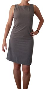 Gap Machine Washable Shift Sheath Dress