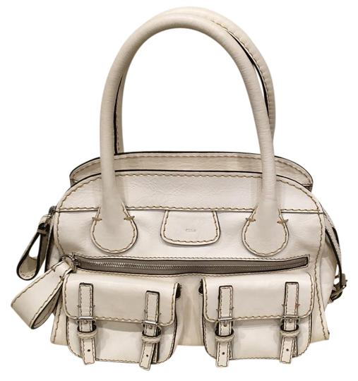 Preload https://img-static.tradesy.com/item/21981923/chloe-edith-leather-tote-0-1-540-540.jpg