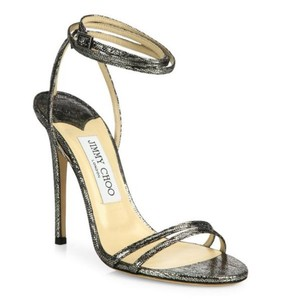 7bf358d0f71d Jimmy Choo Shoes - Up to 90% off at Tradesy