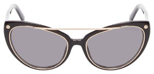 b4c8c69a492 Gold Tom Ford Sunglasses - Up to 70% off at Tradesy (Page 3)