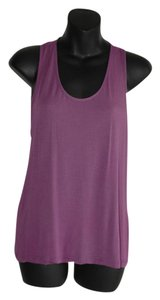 Sarah Pacini Top purple