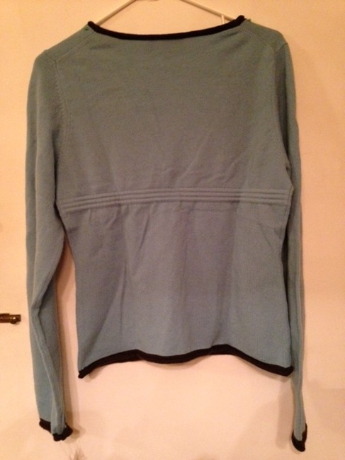 Angel Hair Cashmere Sweater