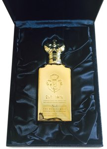 Clive Christian Clive Christian Number one Most Expensive Parfume