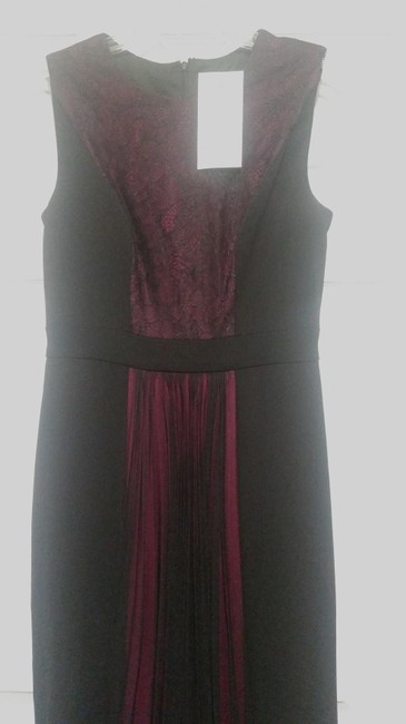 JS Collections Dress Image 3