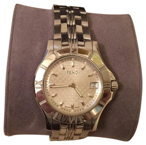 Fendi Fendi Men's Watch