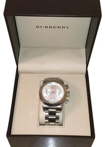 Burberry Burberry Men's Watch
