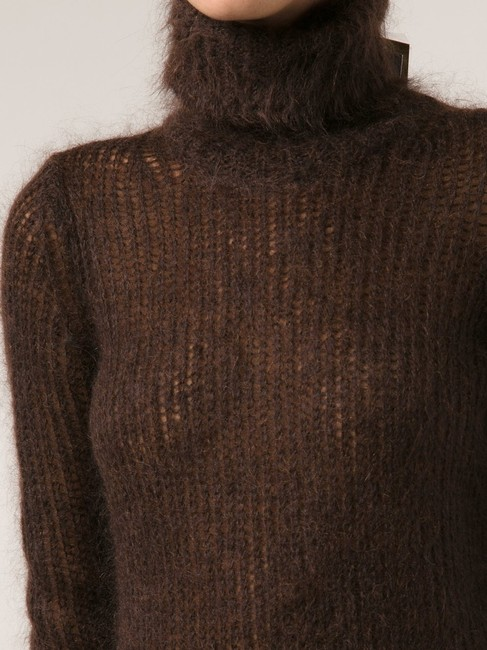 Michael Kors Collection Sweater Image 2