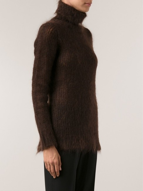 Michael Kors Collection Sweater Image 3